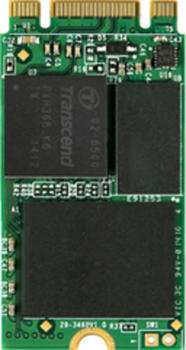 transcend-mts400i-m2-512gb