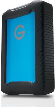 G-Technology ArmorATD 5TB
