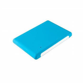 freecom-mobile-drive-xxs-30-2tb-ocean-blau
