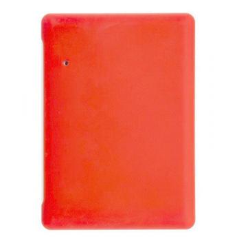 freecom-mobile-drive-xxs-30-2tb-rot
