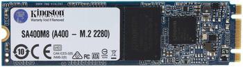 Kingston SSDNow A400 480GB M.2