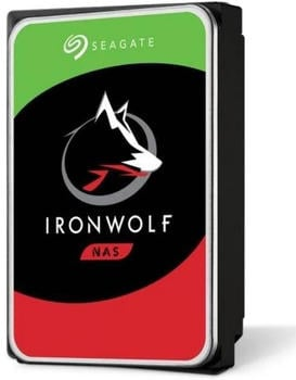 seagate-ironwolf-6tb-st6000vn001