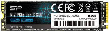 silicon-power-p34a60-256gb