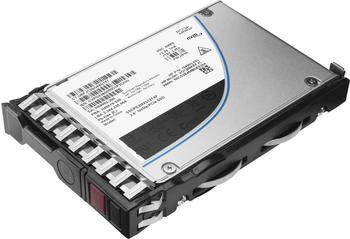 HP PCIe 3.0 x4 2TB (877986-B21)