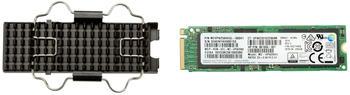 HP 2TB (3KP39AA)