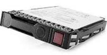HP SAS 3.0 1800GB (872738-001)