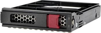 HP SATA III 480GB (P04499-B21)