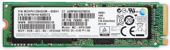 HP 512GB (6EU83AA)