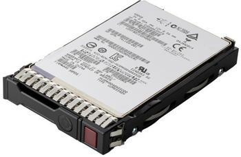 HP SATA III 960GB (P07926-B21#0D1)