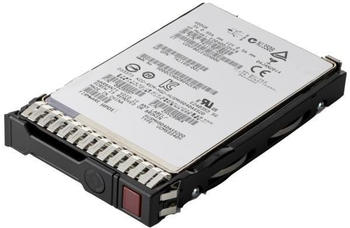 HP SATA III 480GB (P04474-B21)
