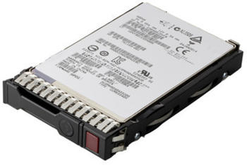 HP SATA III 960GB (P18434-B21)