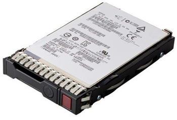 HPE SATA III 1.92TB (P04566-B21)