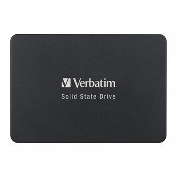 Verbatim Vi500 S3 1TB