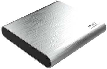 pny-pro-elite-type-c-portable-ssd-1tb-silver