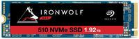 Seagate IronWolf 510 1.92TB