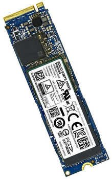 kioxia-xg6-512gb-m2