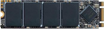lexar-nm100-512gb-m2