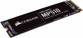 corsair-force-mp510b-960gb