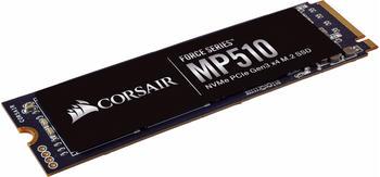 corsair-force-mp510b-480gb