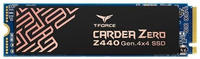 Team T-Force Cardea Zero Z440 1TB
