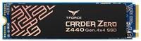 Team T-Force Cardea Zero Z440 2TB