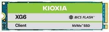 kioxia-xg6-256gb-m2