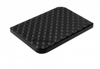 Verbatim Store 'n' Go Portable SSD 1TB