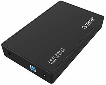 Orico 3588US3-V1 250GB