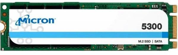 Lenovo SATA III 240GB (4XB7A17071)