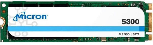 Lenovo SATA III 480GB (4XB7A17073)