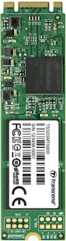 transcend-mts800-m2-32gb