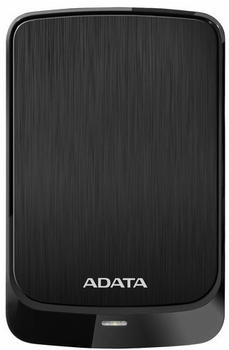 Adata HV320 2TB schwarz
