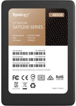 synology-sat5200-960gb