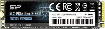 silicon-power-p34a60-512gb