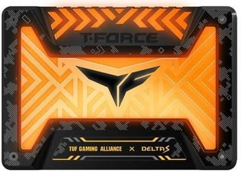 team-group-team-t-force-delta-s-tuf-gaming-rgb-500gb