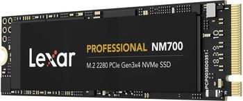 lexar-nm700-256gb