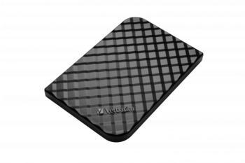 verbatim-store-n-go-portable-ssd-256gb