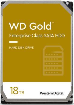 Western Digital Gold 18TB (WD181KRYZ)
