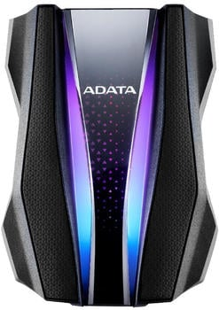 a-data-adata-hd770g-1tb-black