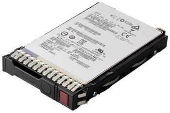 HP SAS 3.0 400GB (P04541-B21)