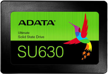 a-data-adata-ultimate-su630-384tb