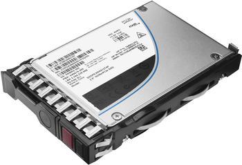 HP SATA III 480GB (816899-B21)