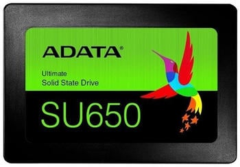 a-data-adata-ultimate-su650-192tb