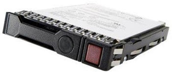 HP SATA III 1.92TB (P18436-B21)