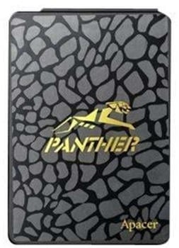 Apacer Panther AS340 120GB