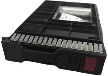 HP SATA III 960GB (P09718-B21)