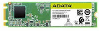 Adata Ultimate SU650 120GB M.2