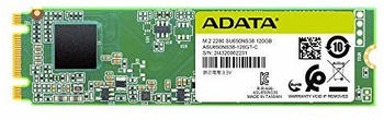 a-data-adata-ultimate-su650-120gb-m2