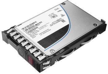 HP SATA III 120GB (816965-B21)