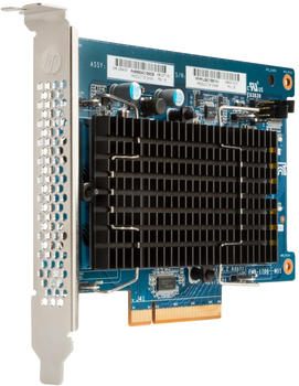 HP 512GB (4YF61AA)